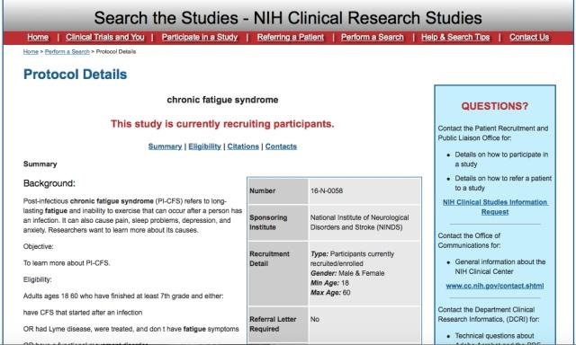 NIH_Study_Title_Original